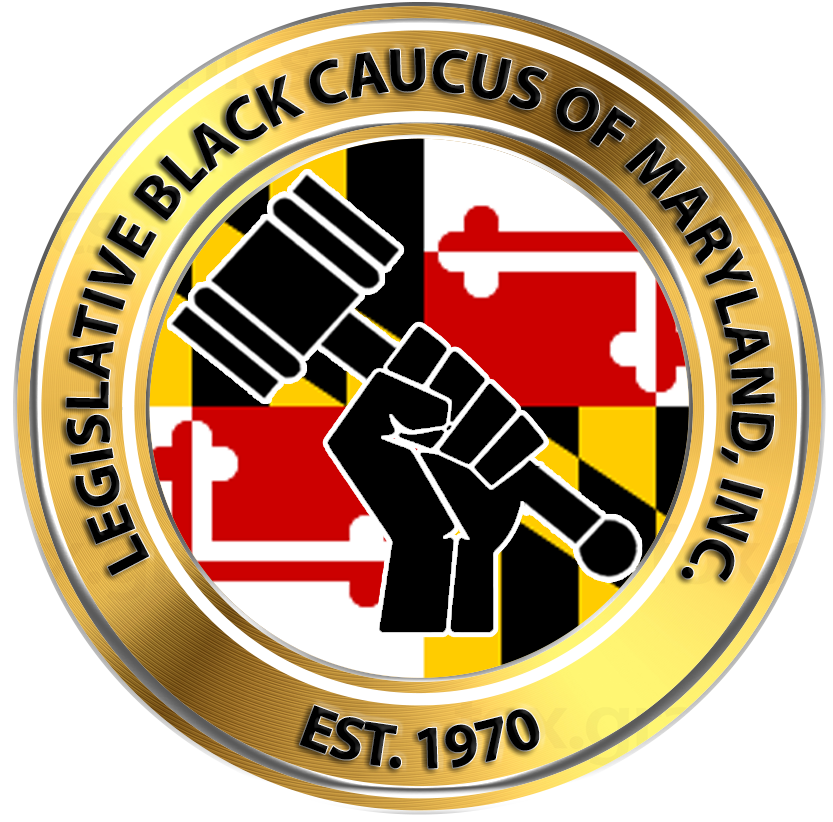 Legislative Black Caucus of Maryland, Inc.